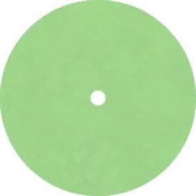 SOWA(双和化成) Cristone Matrix Disc φ25×t0.8 #150 JR150MW-08025