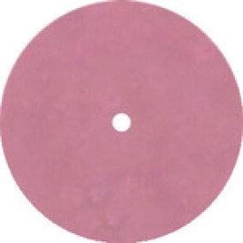 SOWA(双和化成) Cristone Matrix Disc φ25×t0.8 #200 JR200MW-08025