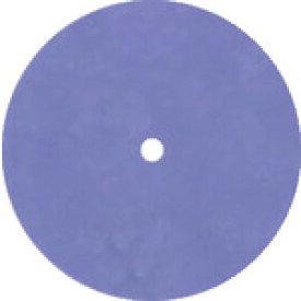 SOWA(双和化成) Cristone Matrix Disc φ25×t0.8 #400 JR400MW-08025