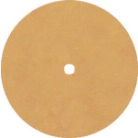SOWA(双和化成) Cristone Matrix Disc φ30×t0.8 #600 JR600MW-08030