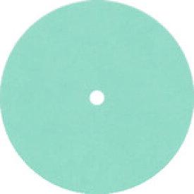 SOWA(双和化成) Cristone Matrix Disc φ25×t0.8 #800 JR800MW-08025