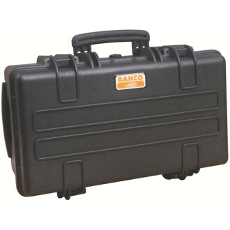 Wheel tool box 4750RCHDW01 BAHCO (Bako)
