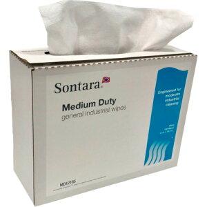 【直送】【代引不可】sontara(ソンタラ) Medium Duty MD