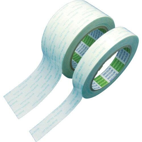 多用途両面接着テープ No.5015 20mm×20m 5015-20 日東電工