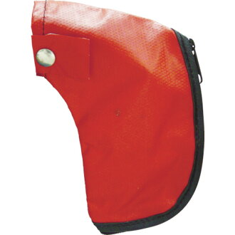 Stem catcher bag 670A20 Cherry (cherry fasteners)