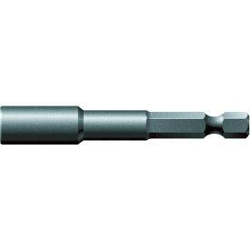 Wera(ベラ) 869/4MSB ナットセッター 11.0mm 073506