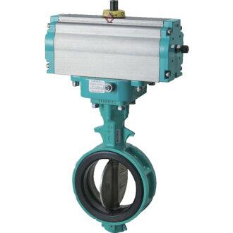 Butterfly valve 700Z-7E 50A 700Z-7E-50-S-E Tomoe Valve