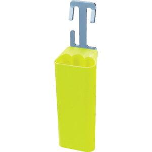 たくみ ビルキャリー Buil:Carry 携帯用ホルダー 7840