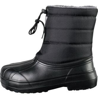 XEBEC(G别克)EVA防寒高筒靴3L 85714-90-3L