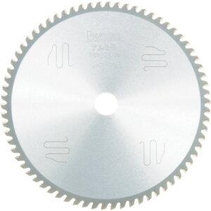 アイウッド チップソー アルミ用スライドマルノコ Φ190X2.0 70P 99430