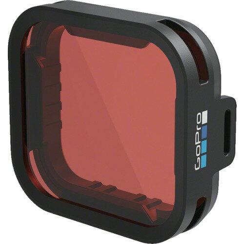 GoPro ブルーウォーターダイブフィルター AAHDR-001