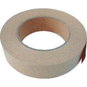 積水樹脂 仮止め紙テープ アドシール 15mmX15m ADO1515-1P