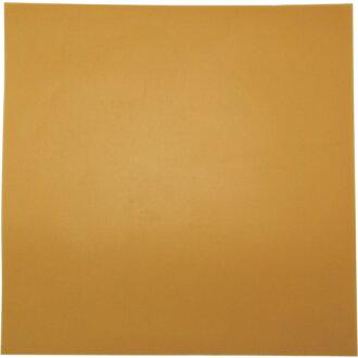 WAKI (Waki Sangyo) candy rubber sheet thickness 1mm 300mmX300mm AGS-14