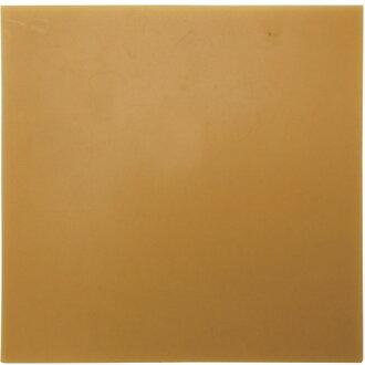 WAKI (Waki Sangyo) candy rubber sheet thickness 3mm 300mmX300mm AGS-34