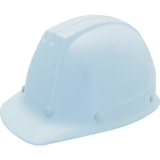 Airlight deployment helmet (product made in high ventilation type, FRP American type) 101-JPZ-W1-J Tanizawa
