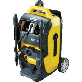 【あす楽対応】リョービ(RYOBI) 高圧洗浄機 AJP-2100GQ 50HZ 667400A