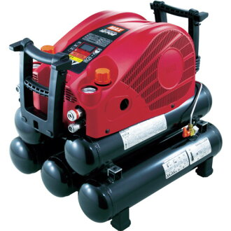 AK-HH1270E-27L MAX (max) for exclusive use of the 45 standard atmosphere supermarket air compressor high pressure