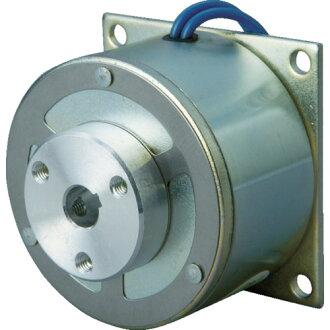 微電磁製動器AMC型1.00N、m AMB10小倉離合器
