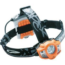 Princeton Tec LEDヘッドライト APX16-OR
