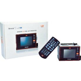 テクノマーク(山崎産業) インクジェットプリンターU2スマート AU201