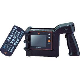 テクノマーク(山崎産業) インクジェットプリンターU2モバイル AU201-1