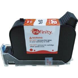テクノマーク(山崎産業) インクジェットプリンターU2用42ccインク SP4 AU203-001-1