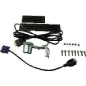 テクノマーク(山崎産業) インクジェットプリンターU2用エンコーダキット AU205-004