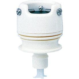 タカギ(takagi) 全自動洗濯機用蛇口ニップル B488