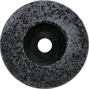 MURAKO(ムラコ) ナイロンディスク ボンバ 外径100φ穴径16φ 5個 BMB10016