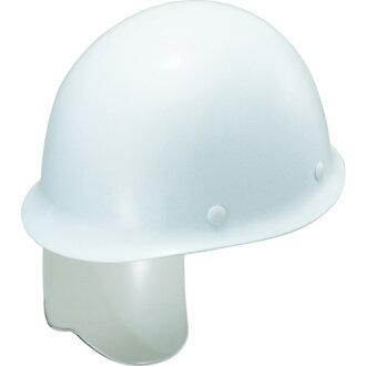 Airlight deployment shield expression helmet white 108J-SH-W1-J Tanizawa