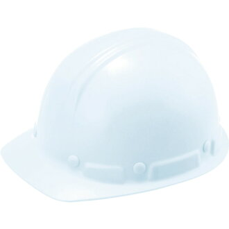 Airlight deployment helmet white 109-JPZ-W1-J Tanizawa