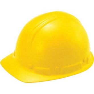Airlight deployment helmet yellow 109-JPZ-Y2-J Tanizawa