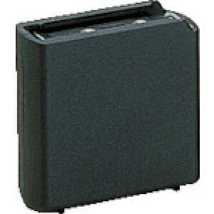 八重洲無線 トランシーバー用乾電池ケース CBT820F