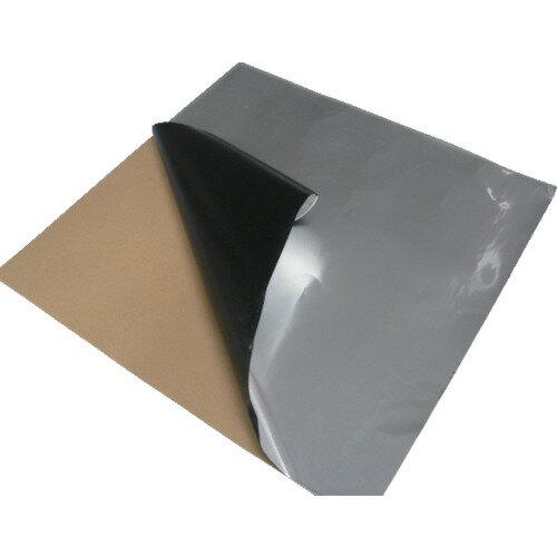 軽量制振材 レジェトレックス 0.5×0.5m D-300K 日東電工