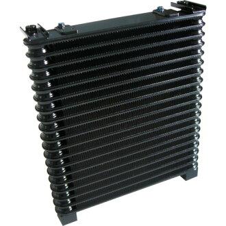 油冷却器冷却泵多伦 10 DCR 10B 10 DAIKIN (大金)