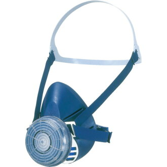 Expression replaced by a dust mask RL2 M size DR31C2 (M) Shigematsu