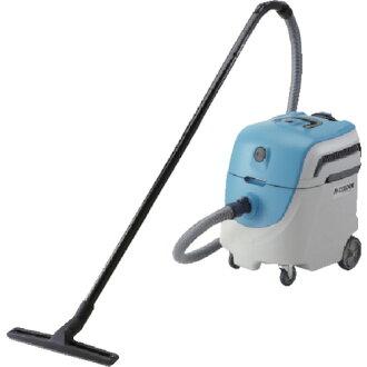 Condor (CONDOR) wet vacuum cleaner WS-15 E-164