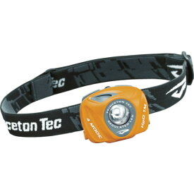 Princeton Tec LEDヘッドライト EOSR-OR/GY