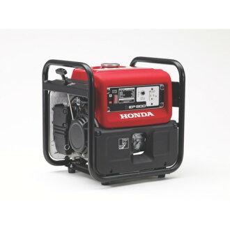 Standard generator 60Hz EP900NN HONDA (Honda)