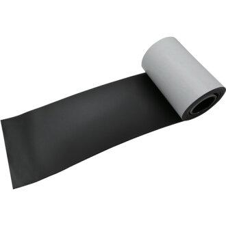 WAKI (Waki Sangyo) EPDM rubber adhesion thickness 2mm 100mmX1m EPGR-4T belonging to