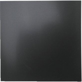 WAKI (Waki Sangyo) EPDM rubber adhesion thickness 5mm 150mmX150mm EPT-13 belonging to