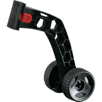 Supporting roller F016800386 for BOSCH (bosh) ART26-18LI
