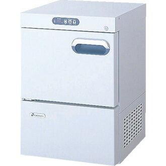 Medical freezers 38L FMF-038F1 Fukushima industries Corp.
