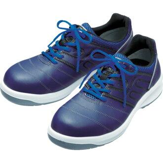 Safety safety sneaker G3590 Navy 24.0 cm G3590-NV-24.0 Midori