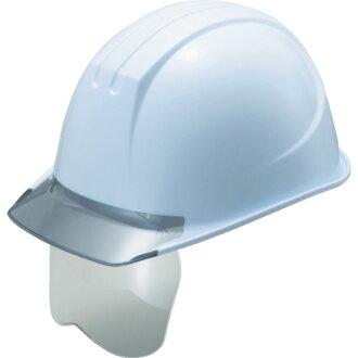 Airlight deployment shield expression helmet white 161VJ-SH-W3V2-J Tanizawa