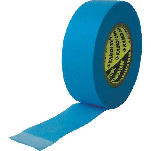 カモ井加工紙 マスキングテープ ガラスサッシ用 8巻入 GS21JAN-15