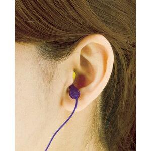 TRUSCO(トラスコ) 耳栓 コード付 GSH-311