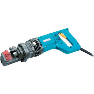 オグラ 油圧式鉄筋カッター HBC-816