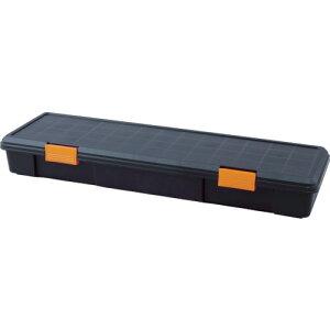 【直送】【代引不可】 IRIS(アイリスオーヤマ) 250211 ハードBOX HDB-1150