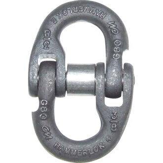 Hammer lock HL 5/8 HL 5/8 CM (Columbus Macchi non)